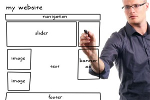 Web site planning for success