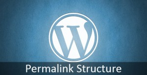 Fixing WordPress Permalinks issues after site migration